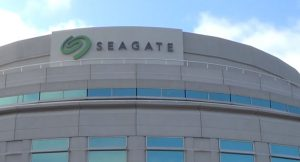 seagate in suzhou